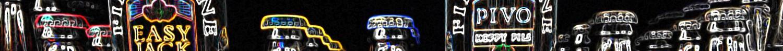 cropped-firestone-neon.jpg