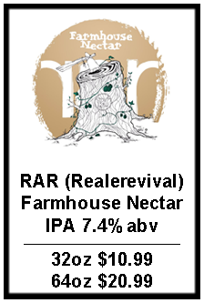 RAR-FarmhouseNectar