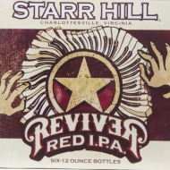 starr_hill Reviver
