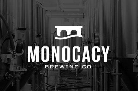 monocacy