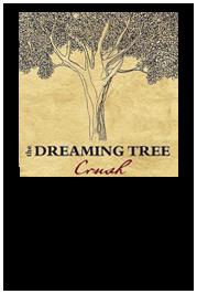 DreamingtreeCrush