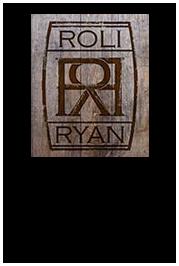 Roli&RyanSofia